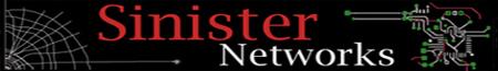 Sinister.com